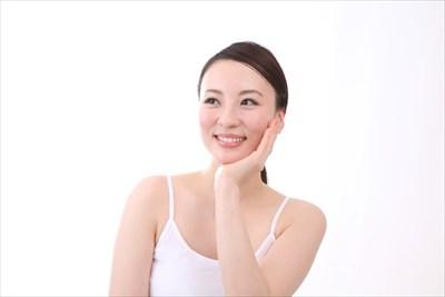 顔のくすみと関係がある血行の話~生き生きとした顔色は美と健康の基本~