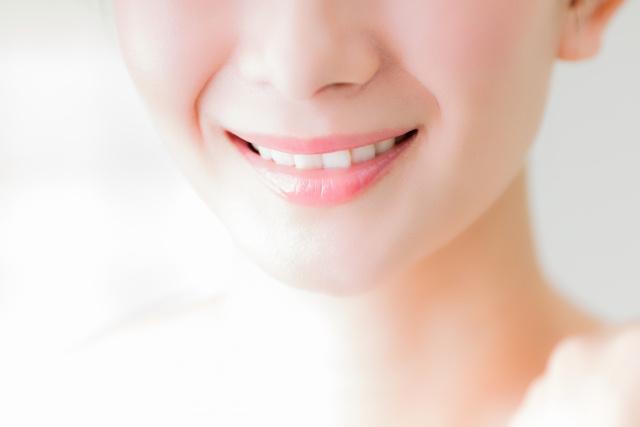 顔太りを防ぐ簡単エクササイズ